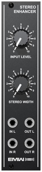 EMW Stereo Enhancer