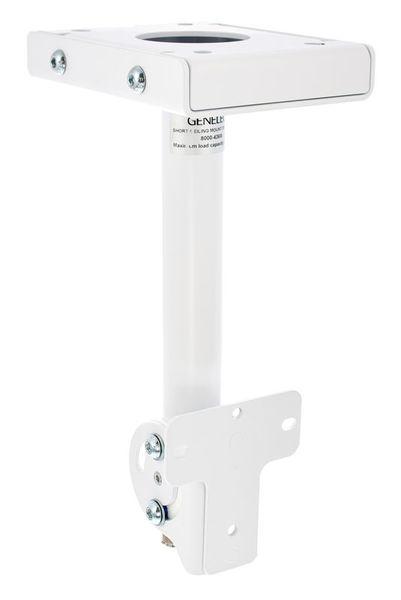 Genelec Z8000-436W Ceiling Mount White