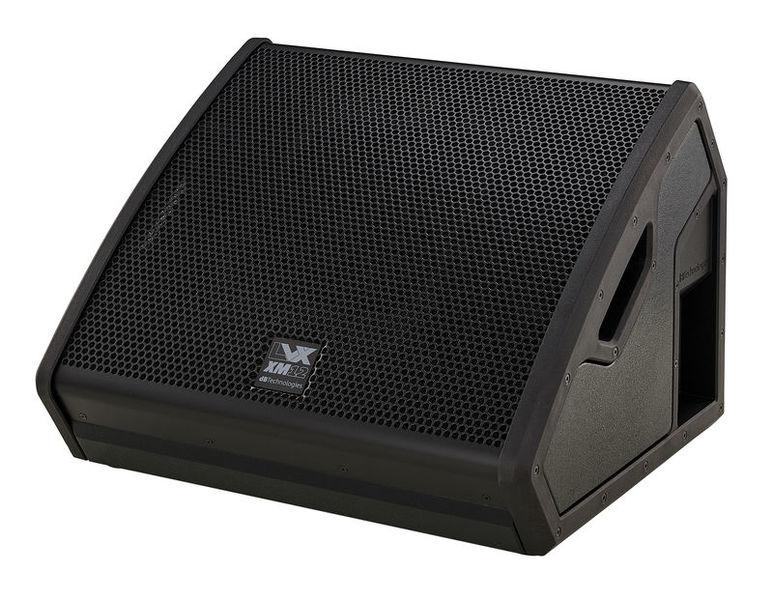 dB Technologies LVX XM 12