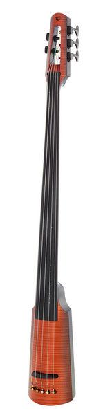 NS Design NXT5a-OB-SB Omni Bass E-C