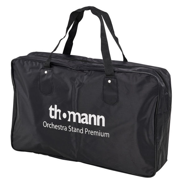 Orchestra Stand Premium Bag Thomann