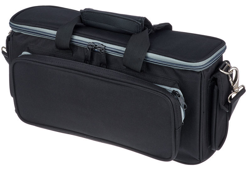 Thomann Kemper Remote Control Bag
