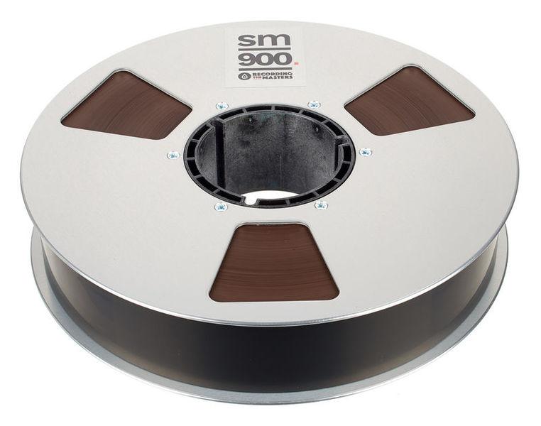 """RTM SM900 2"""" 762m NAB"""