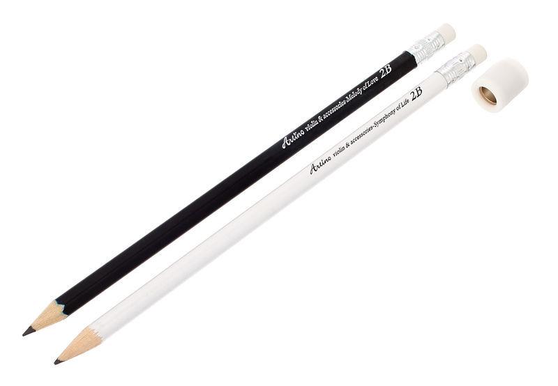 Artino Magnet Pen Set WH