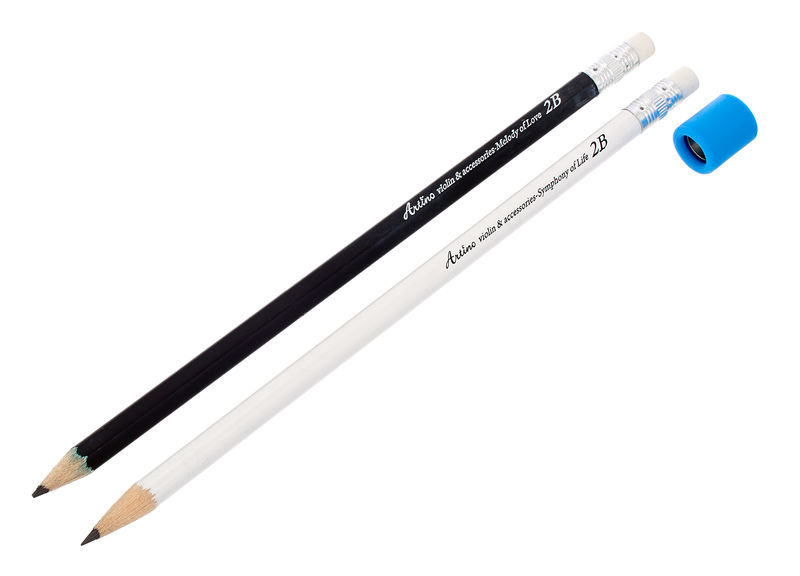 Artino Magnet Pen Set BL