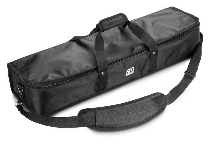 LD Systems LD Maui 11 G2 Sat Bag