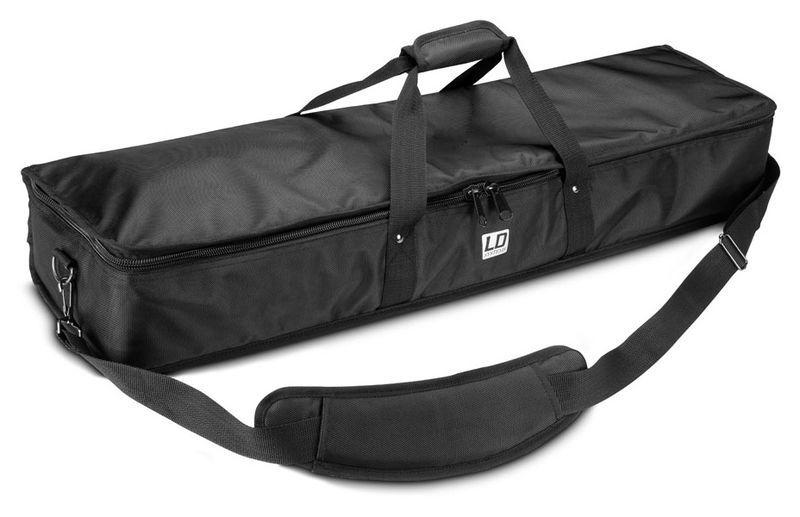 LD Systems LD Maui 28 G2 Sat Bag