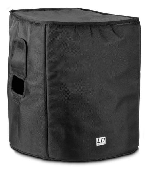 LD Systems LD Maui 28 G2 Sub Bag