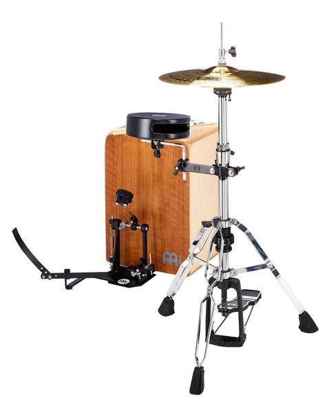 Meinl Cajon Drumset T1