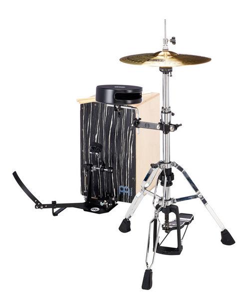 Meinl Cajon Drumset T2