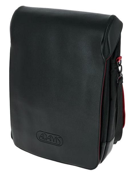 Adams Mallet Bag Smart Pack