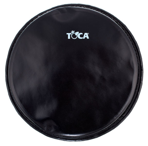 "Toca 14"" Freestyle Djembe Head"