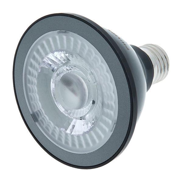 Philips Master LEDspot E27 PAR 9,5W