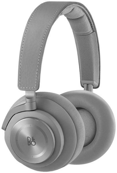 B&O Play H7 Grey 2nd Generation