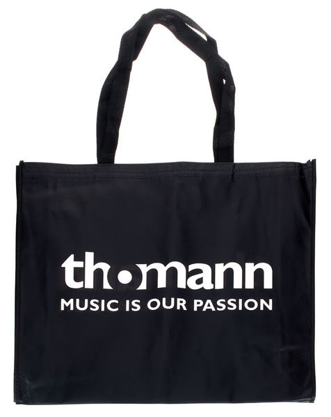 Thomann Shopping Bag