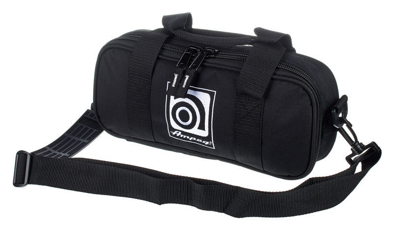 Ampeg Bag for SCR-DI