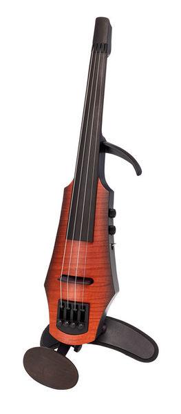 NS Design NXT4a-VN-SB Violin