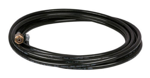 Showtec CO2 High Pressure Hose 5m