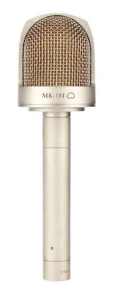 Oktava MK 101 Silver