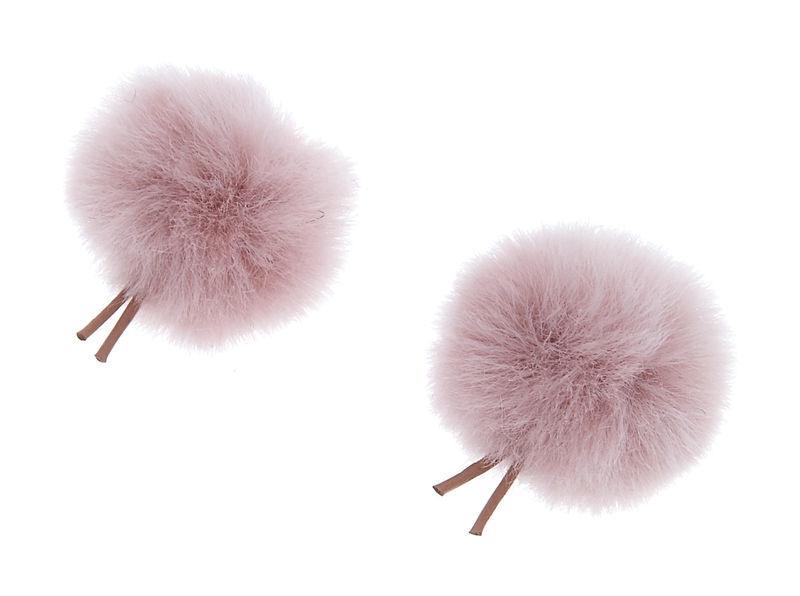 Bubblebee Twin Windbubbles Beige 2