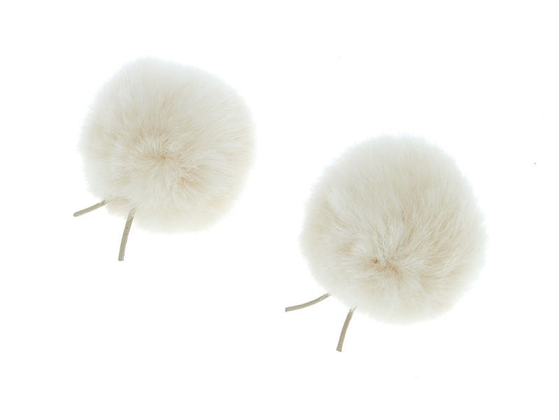 Bubblebee Twin Windbubbles Off-White 4