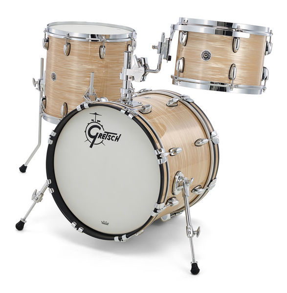 Gretsch Brooklyn Jazz Shell Set -CO