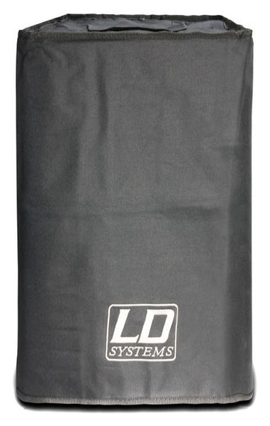 LD Systems GT 10 B Cover