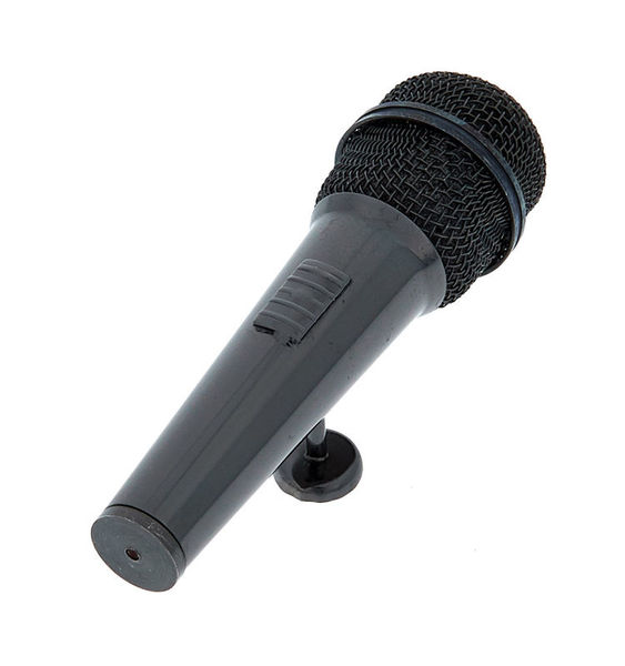 A-Gift-Republic Magnet Microphone