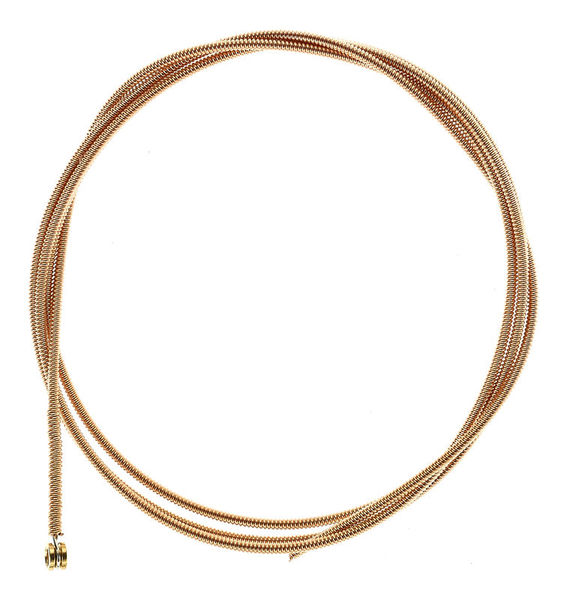 Feeltone SA-3D Wound Bass String D