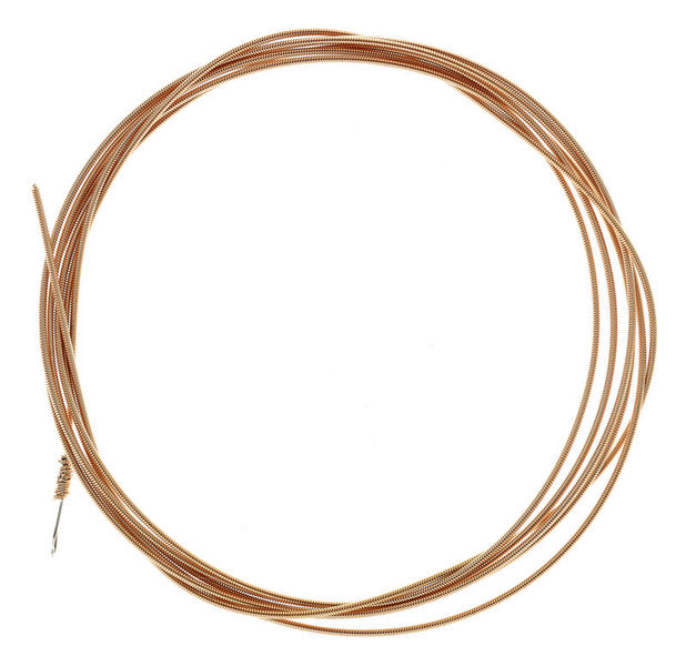 Feeltone SA-6A Wound Bass String