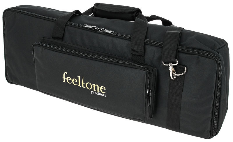 Feeltone MO-TA-21 Nylon Bag for MO-21