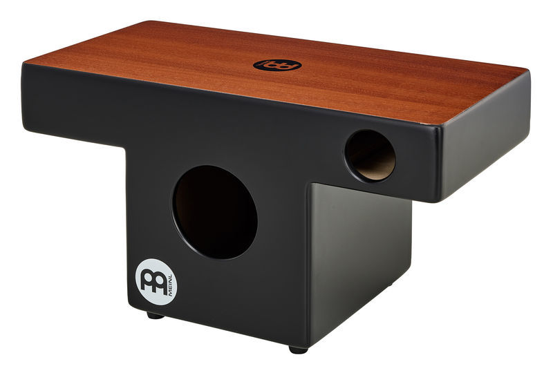 Meinl Pickup Slap-Top Cajon