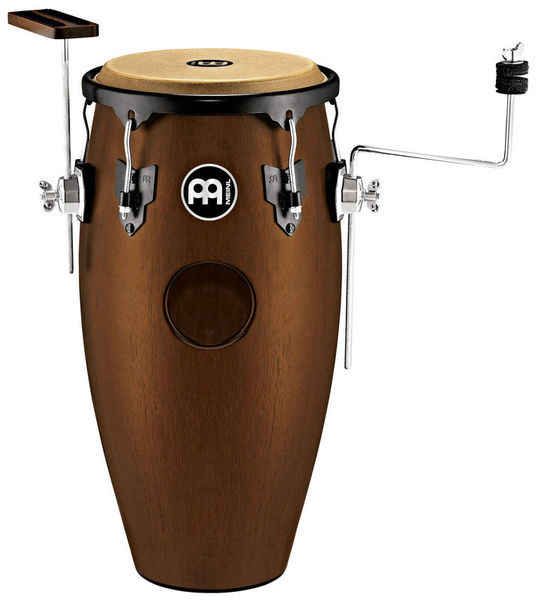 "Meinl 11"" Add-On Conga"