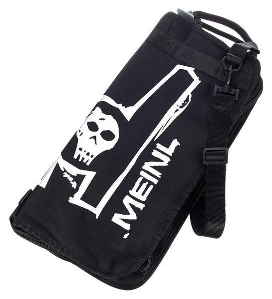 "Meinl MSB-2 Stick Bag ""The Horns"""