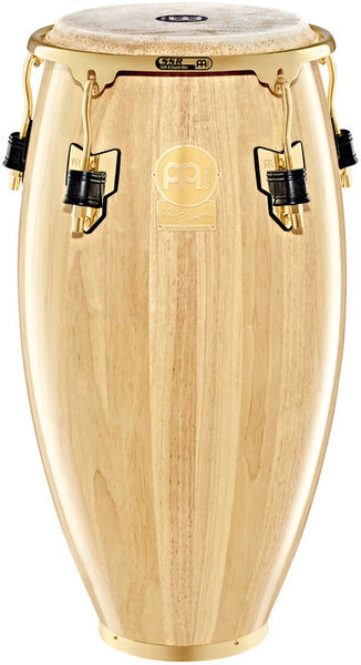 "Meinl William Thompson 11"" Conga"