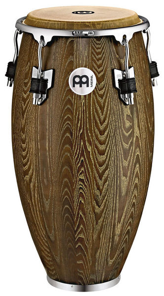 "Meinl Woodcraft 11"" Conga Brown"
