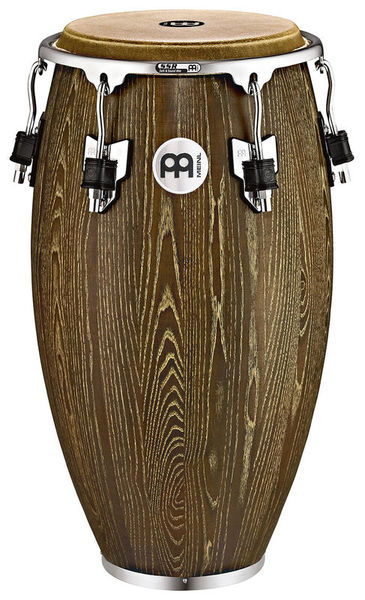 "Meinl Woodcraft 11,75"" Conga Brown"