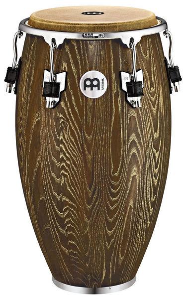 "Meinl Woodcraft 12,5"" Conga Brown"