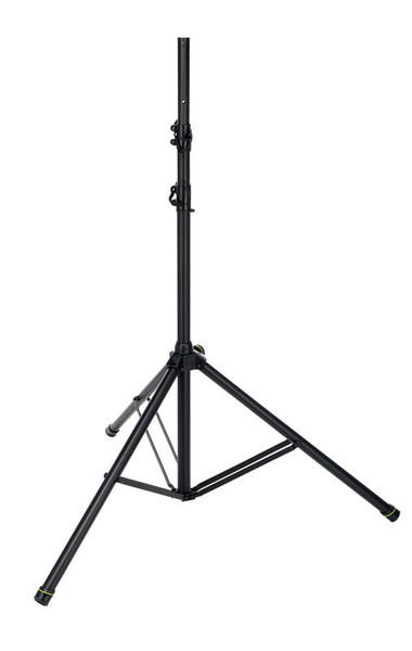Gravity SP 5522 B Speaker Stand