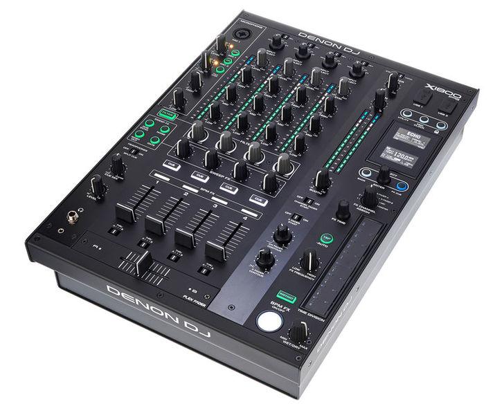 DJ X1800 Prime Denon