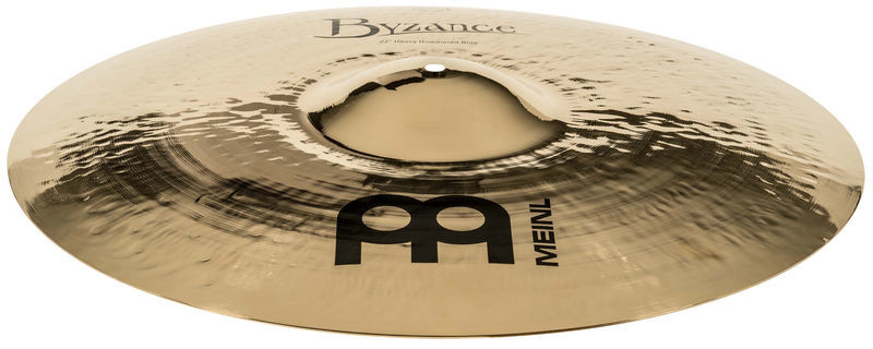 "Meinl 22"" Byzance Heavy H. Ride"
