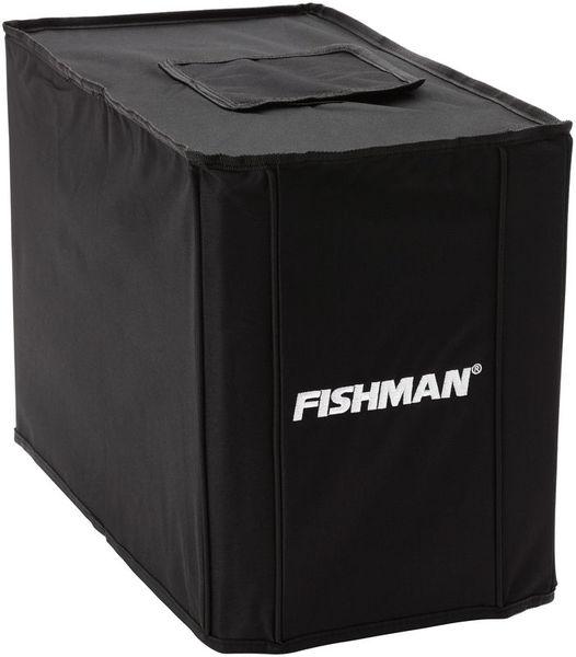 Fishman SA Sub Slip Cover