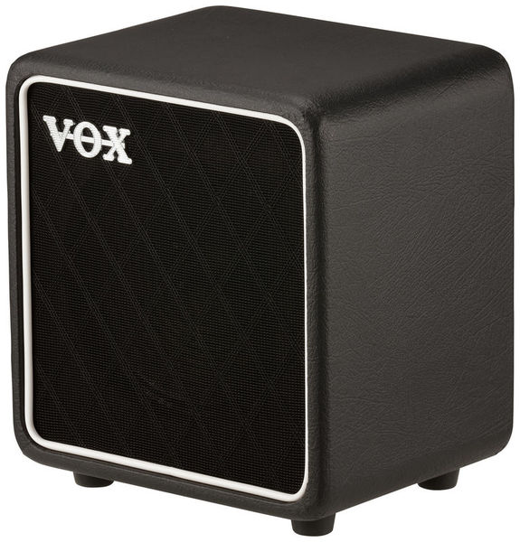 Vox BC 108 Cabinet