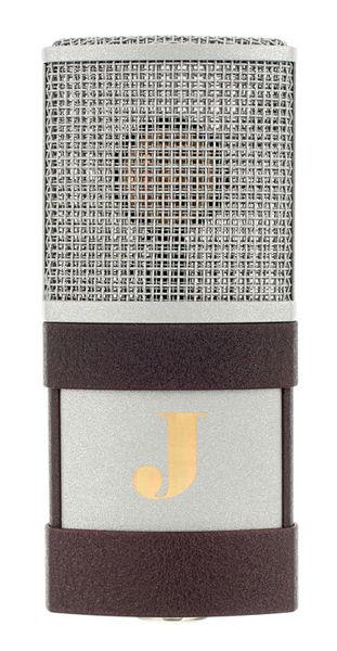 JZ Microphones J1 MK2