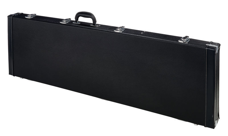 Ibanez WB200C Bass Guitar Case