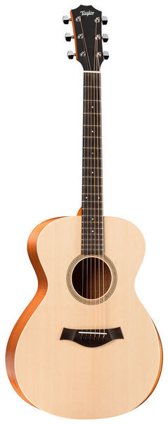 Taylor Academy Series 12e LH