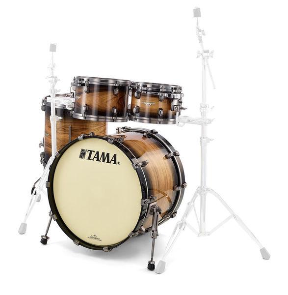 Tama Starcl. Maple Standard LNWB