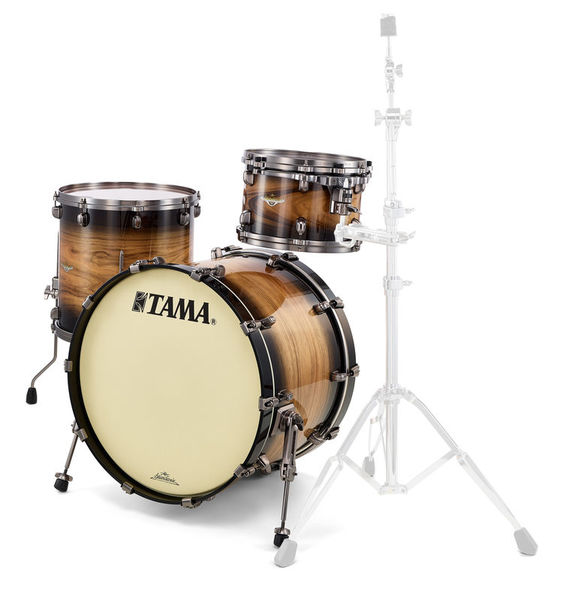Tama Starclass. Maple Big Rock LNWB
