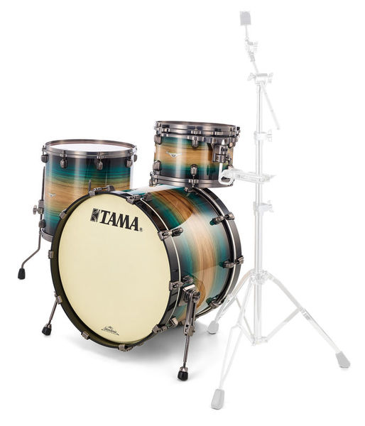 Tama Starclassic Maple Studio LEWB