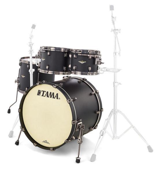 Tama Starclassic Maple Standard FBK